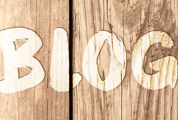 startseite-unser_blog_mobile